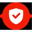 smartvisit software para recepção de condomínio